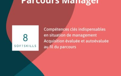 ▶️Parcours Manager – Softskills