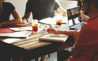 Pourquoi travailler ses softskills ?
